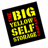 big-yellow-logo