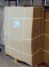 box_pack2