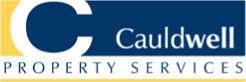 cauldwell-logo